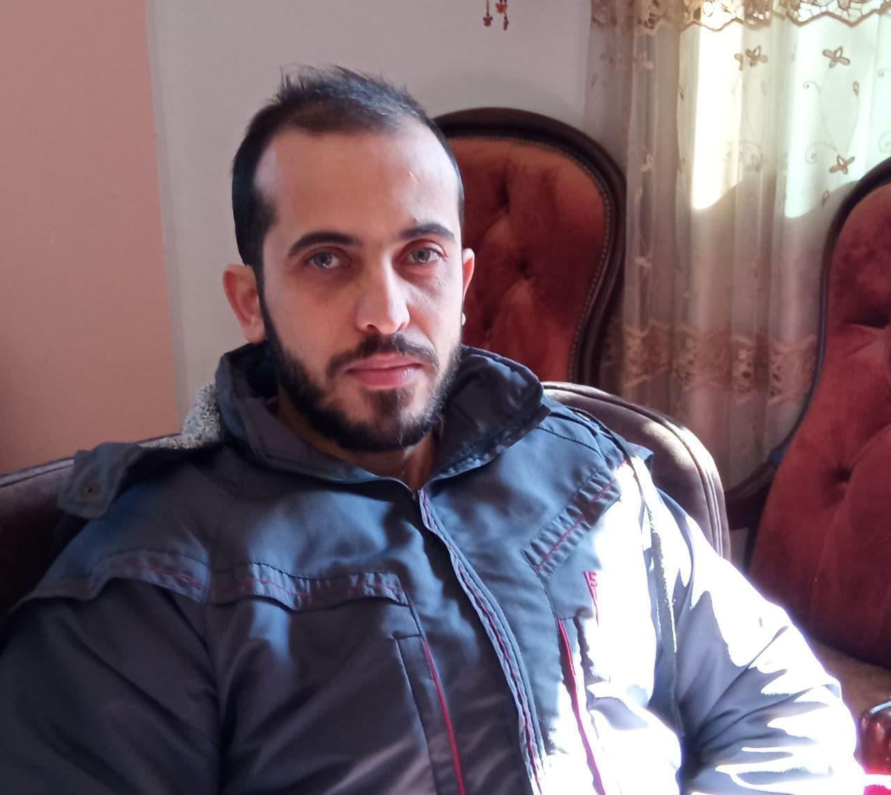 أبو عدنان بن حسن
